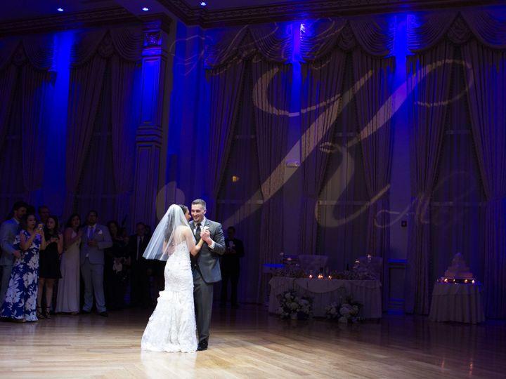 Tmx 1507389157060 Ga 1260 Paramus, NJ wedding photography