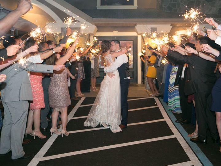 Tmx 1507389547725 Lm 1611 Paramus, NJ wedding photography