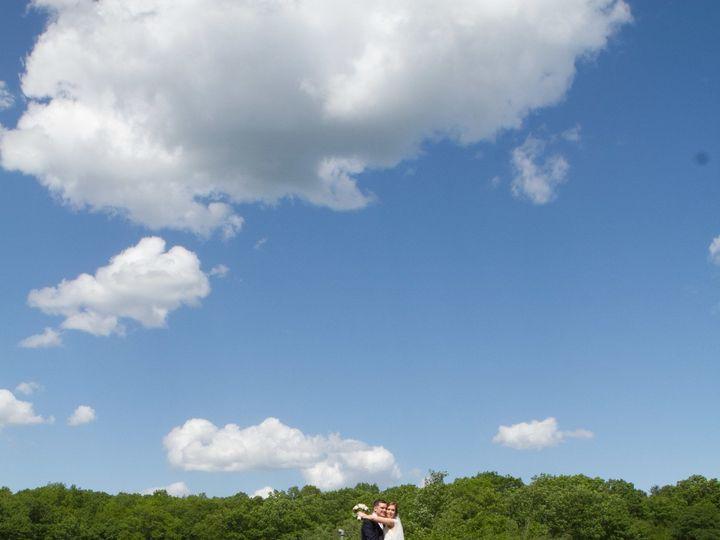 Tmx 1507389562890 Lm 0386 Paramus, NJ wedding photography