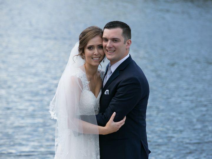 Tmx 1507389594450 Lm 0364 Paramus, NJ wedding photography