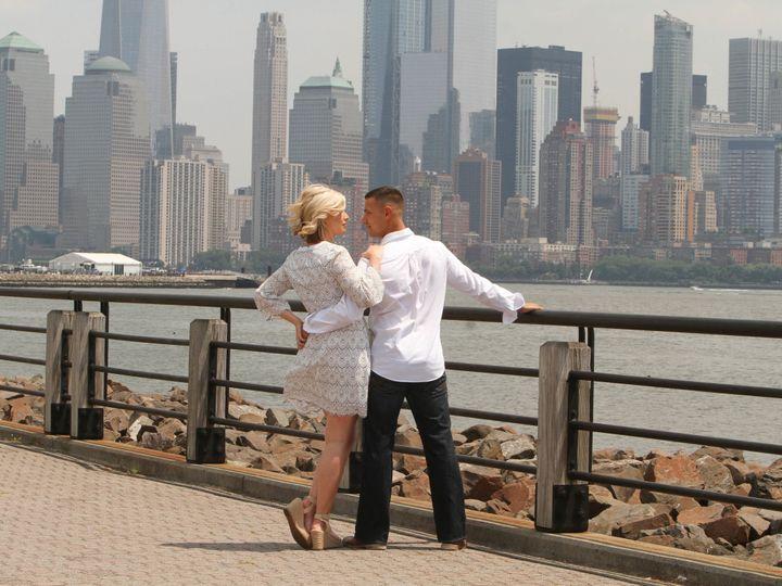 Tmx 1507394048133 Cg 0063 Paramus, NJ wedding photography