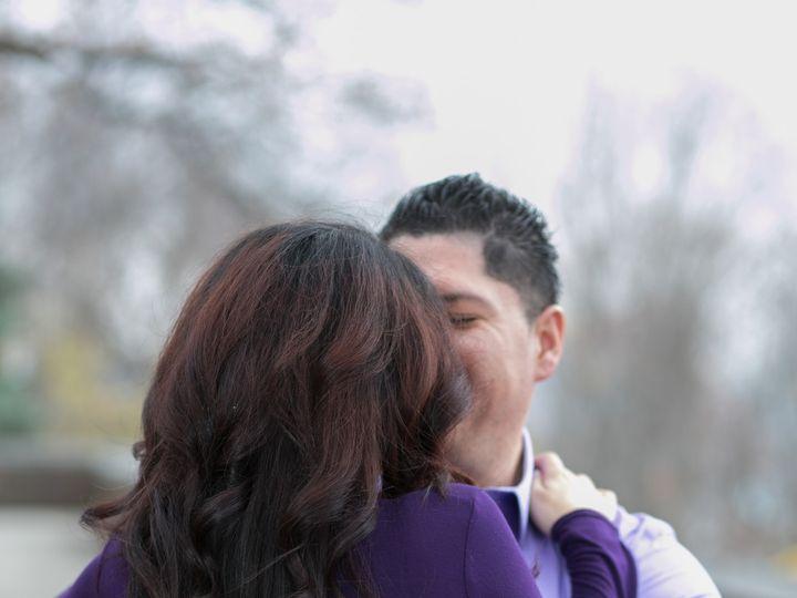 Tmx 1507394474768 0101 Paramus, NJ wedding photography