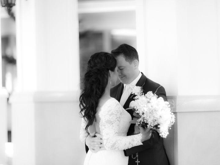 Tmx 1507757698475 Jdf 0637 2 Paramus, NJ wedding photography