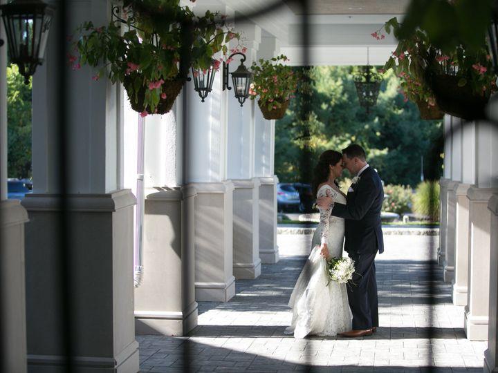 Tmx 1507757720071 Jdf 0682 Paramus, NJ wedding photography