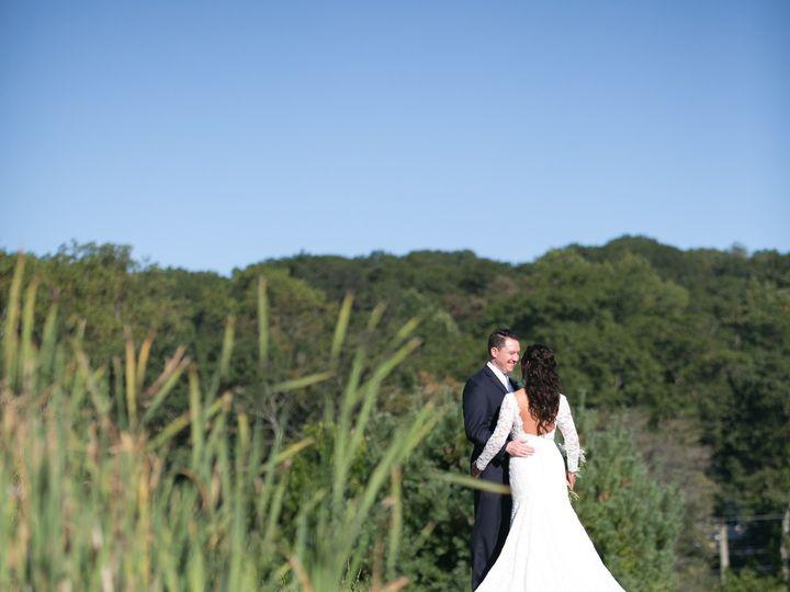Tmx 1507757740768 Jdf 0727 Paramus, NJ wedding photography