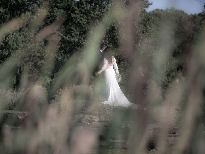 Tmx 1507757764975 Jdf 0728 2 Paramus, NJ wedding photography