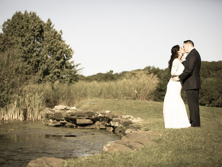 Tmx 1507757786384 Jdf 0753 2 Paramus, NJ wedding photography