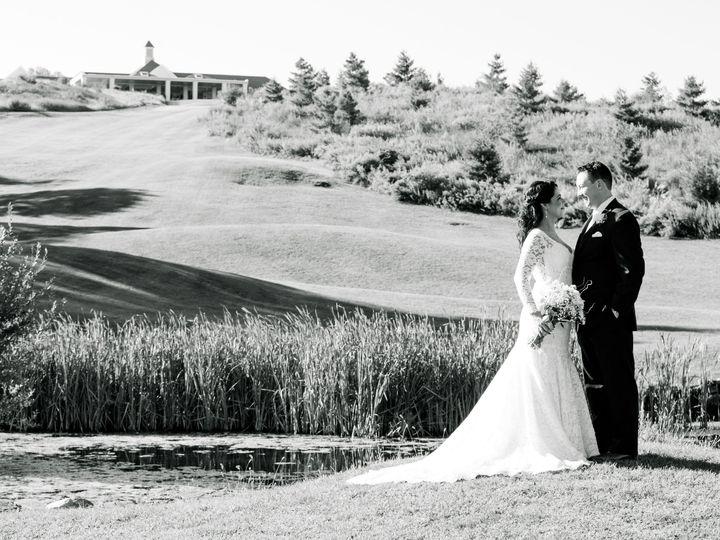 Tmx 1518107176 45dcf49b86841a7b 1518107172 36976e9531ef80ea 1518107169736 1 JDF 0735 2 Paramus, NJ wedding photography