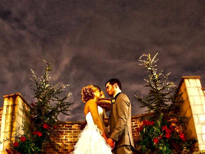 Tmx 1518107239 B2e3fd5a0cac8f71 1518107237 1543adf53b93fd50 1518107235822 3 333954 10517616294 Paramus, NJ wedding photography
