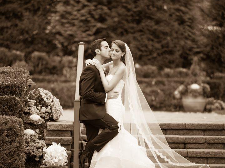 Tmx 1518107621 99fcb165600cdbea 1518107619 Fdfa091008378897 1518107614708 6 KA 0609 2 Paramus, NJ wedding photography