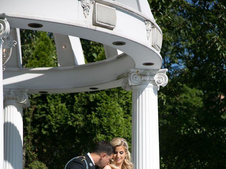 Tmx 1537205462 453df62e97ee928d 1537205459 Bf996e8743e20f6f 1537205457570 1 CG 1516 Paramus, NJ wedding photography