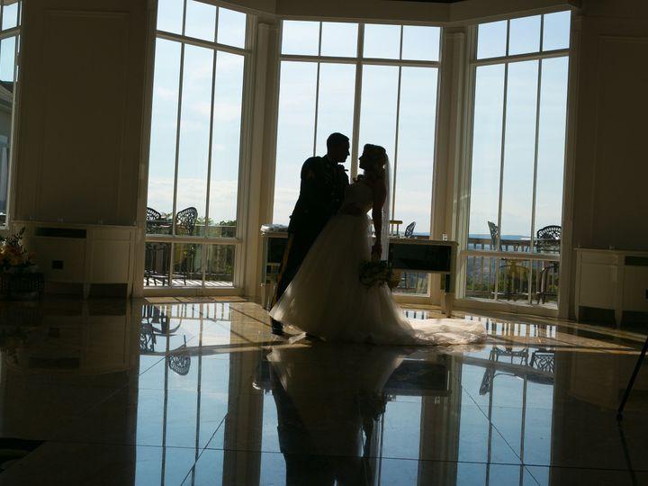Tmx 1537205473 5b3f4b4c5bb3982a 1537205471 77bea71827670500 1537205469510 2 CG 1781 Paramus, NJ wedding photography