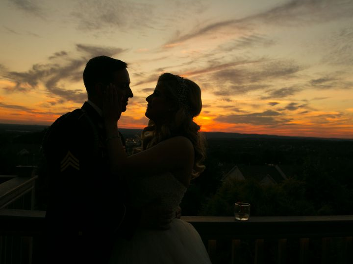 Tmx 1537205495 32948c7870d1ff07 1537205493 609b1b9863f42953 1537205492021 4 CG 2611 Paramus, NJ wedding photography