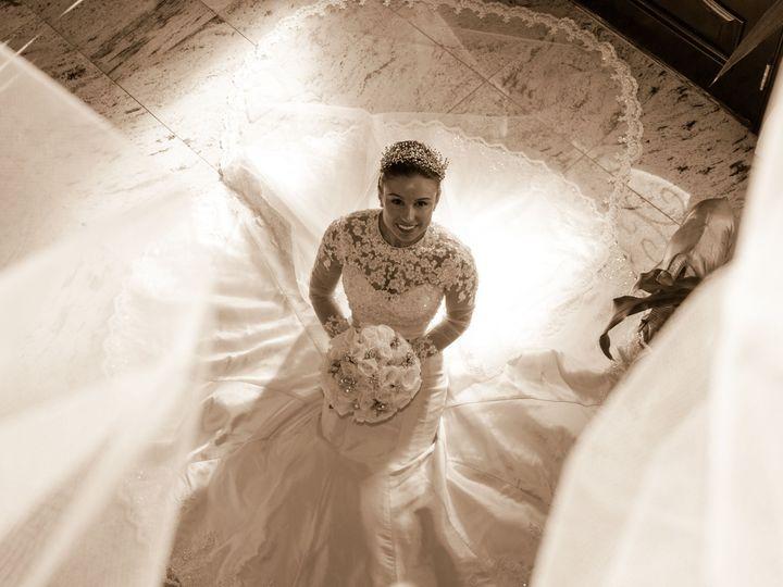 Tmx 1537205685 E9346bd9ad3d3a1d 1537205682 D2b4cae90ff50a90 1537205680899 9 AG 0225 Paramus, NJ wedding photography