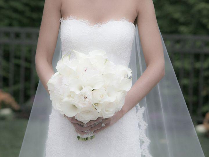 Tmx 1537205687 837a4e0c2a626b13 1537205685 B4a9e4267f546030 1537205684611 10 KA 0528 Paramus, NJ wedding photography