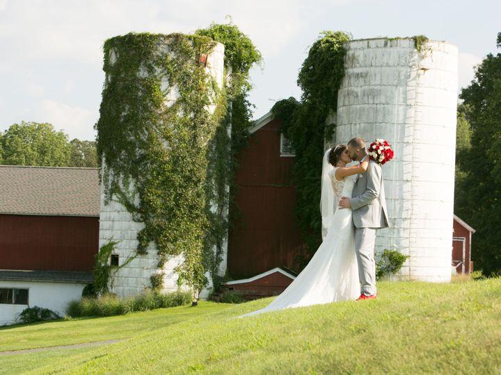 Tmx 1537205859 D484727cccd982e6 1537205855 B1c013bb13871806 1537205853081 13 RB 1851 Paramus, NJ wedding photography