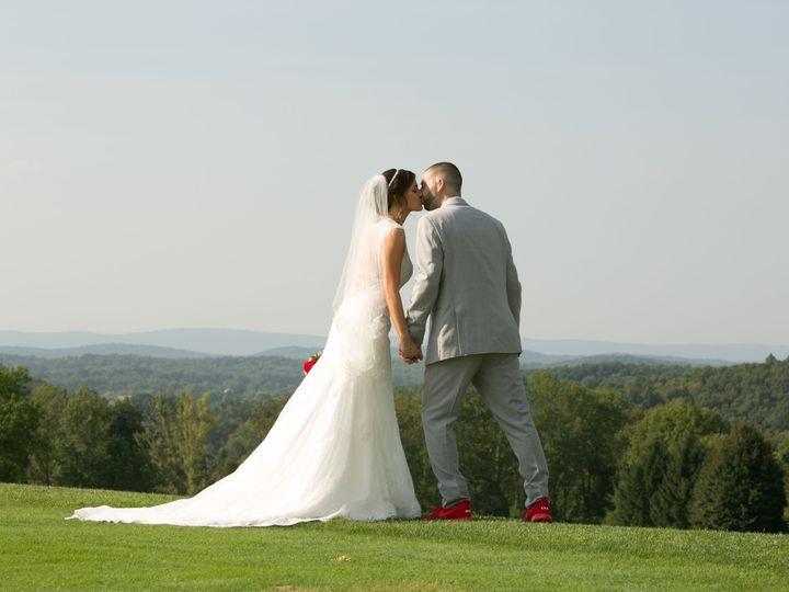 Tmx 1537205914 9d03ada98a1169a4 1537205912 1e46bdb63387295b 1537205910840 16 RB 2034 Paramus, NJ wedding photography