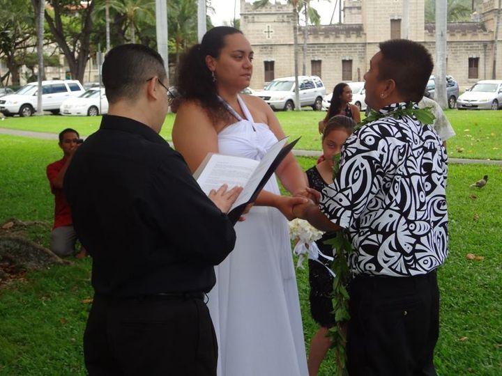 wedding 003 hpg