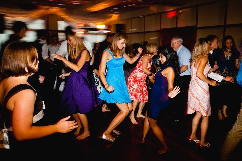 14c5b8f86b185c01 Dance Pic