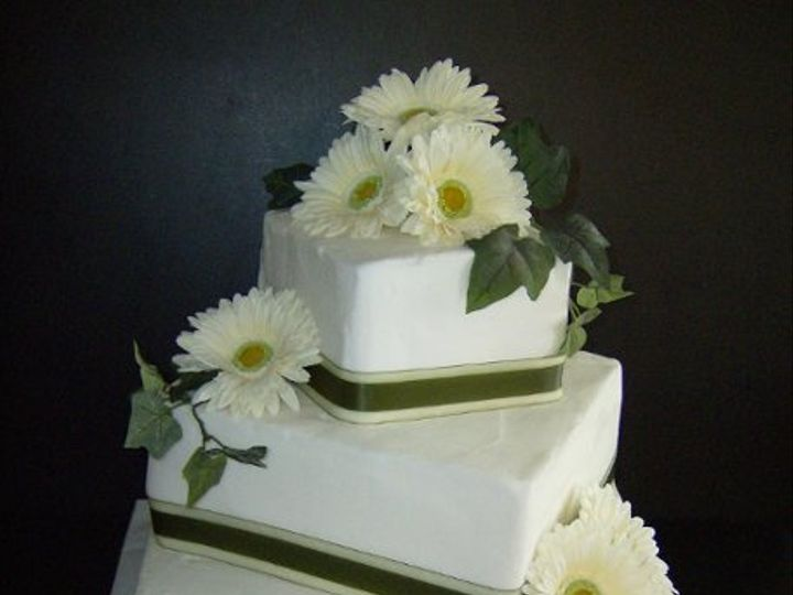 Tmx 1281487745970 012 Fostoria wedding cake