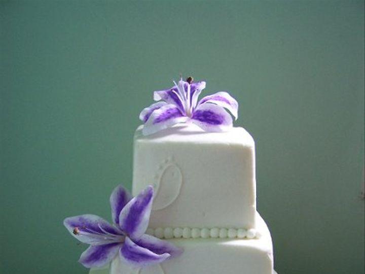 Tmx 1281902686763 004 Fostoria wedding cake