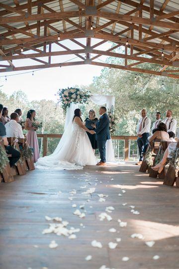sara michael wedding 448 websize 51 1993173 162208024562362