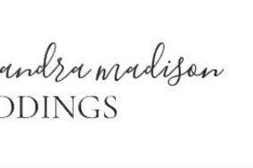 Alexandra Madison Weddings & Events