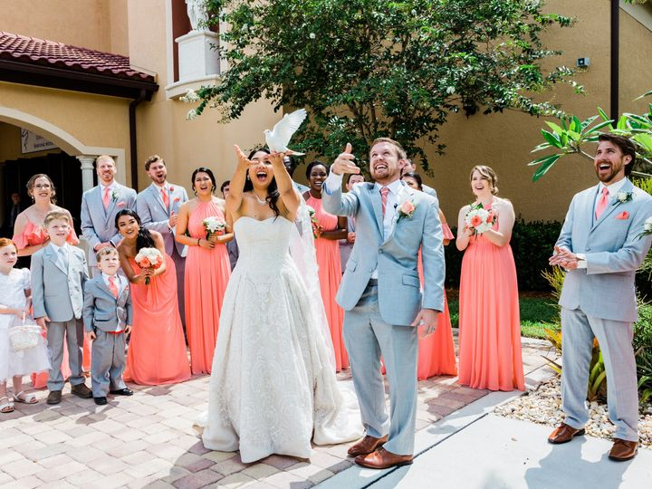 Tmx 136 51 904173 Fort Lauderdale, FL wedding photography
