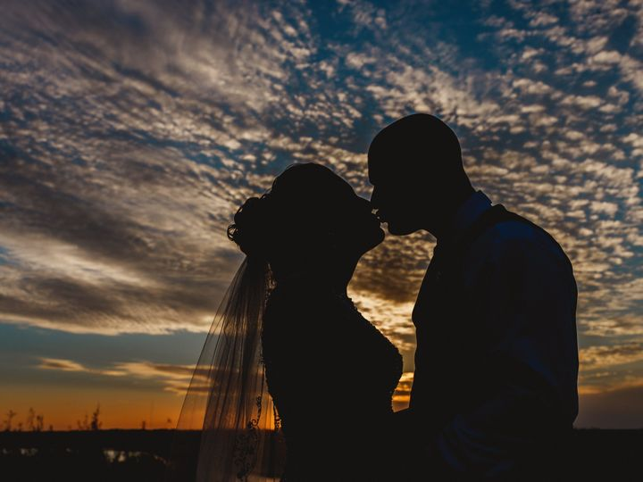 Tmx 1514387015334 468 Fort Lauderdale, FL wedding photography