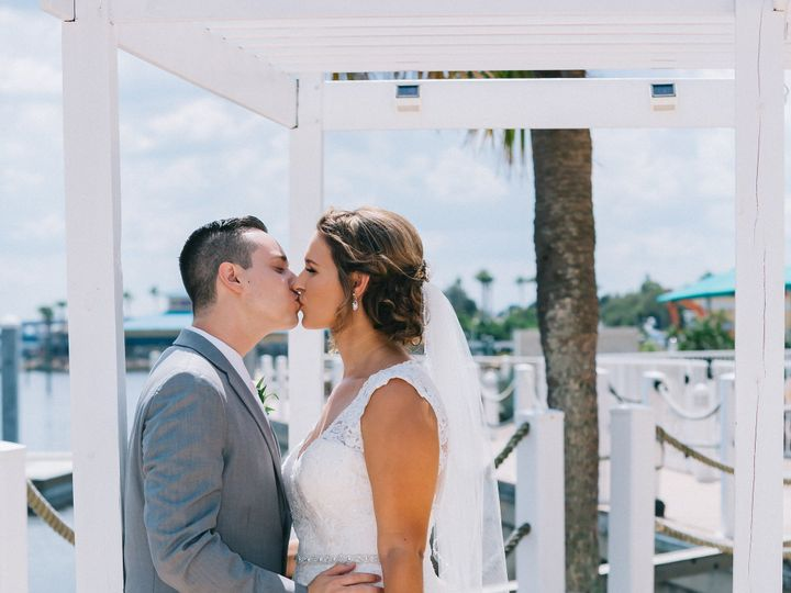 Tmx 310 51 904173 1558030053 Fort Lauderdale, FL wedding photography