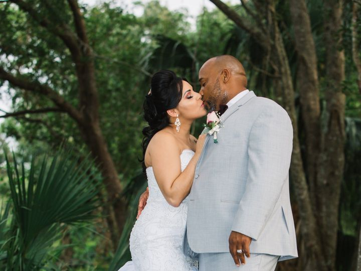 Tmx 427 51 904173 1558030137 Fort Lauderdale, FL wedding photography