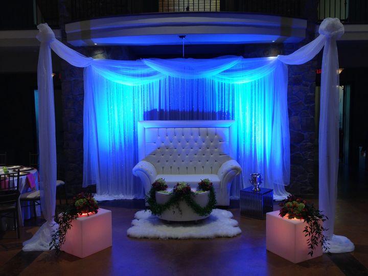 lumiere lighting drapery event rentals dallas tx weddingwire