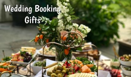 Maddilicious Catering 1
