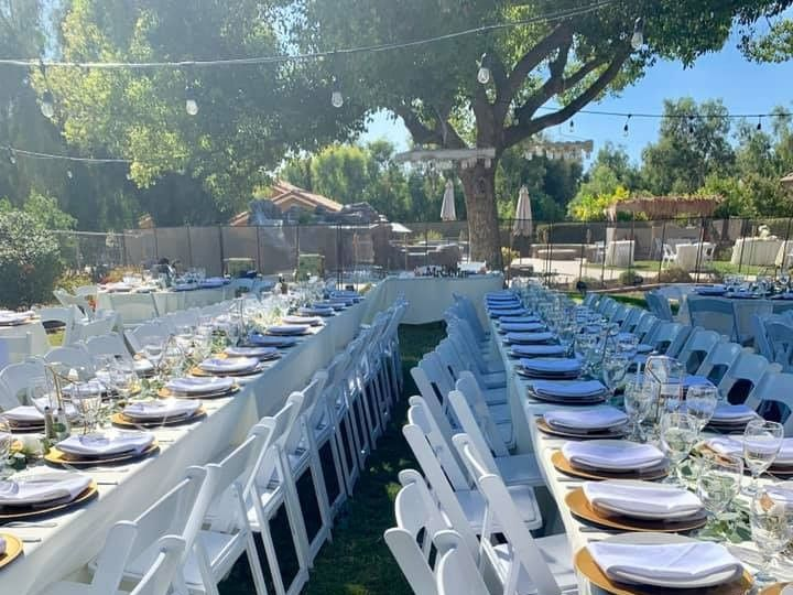 Tmx 82763488 468558567152287 5305554675339100160 N 51 444173 158526388860345 Riverside, CA wedding catering