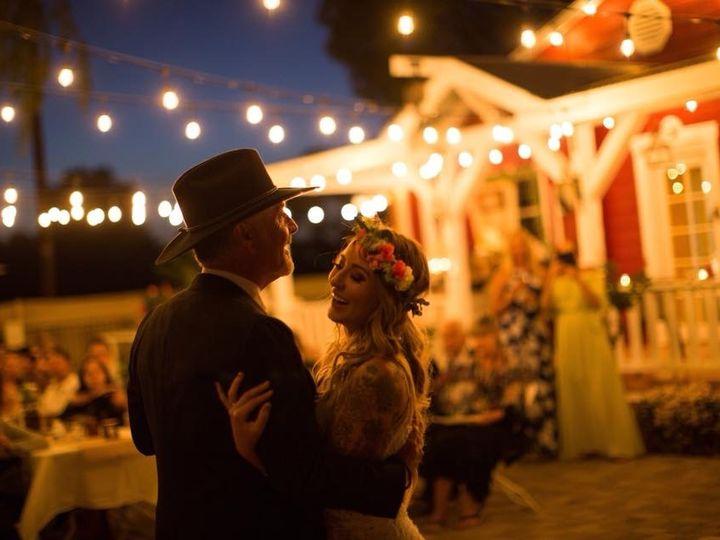 Tmx Img 9214 51 444173 160245259325141 Riverside, CA wedding catering