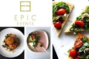 Epic Events Catering