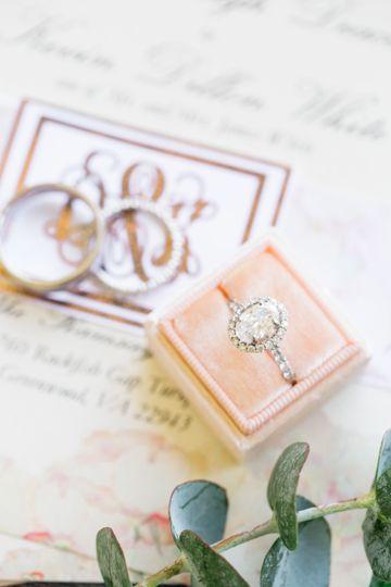 deidre kevin sweet southern estate wedding 4265