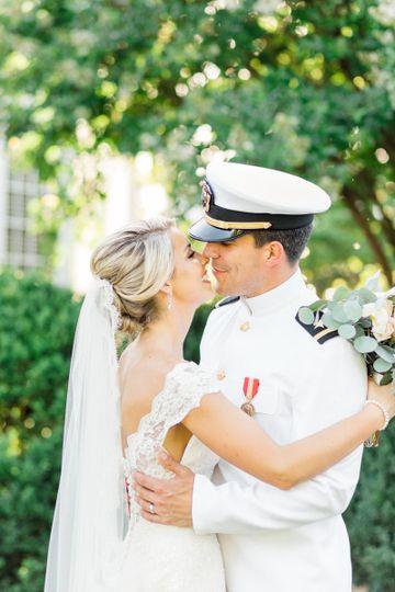 deidre kevin sweet southern estate wedding 5859
