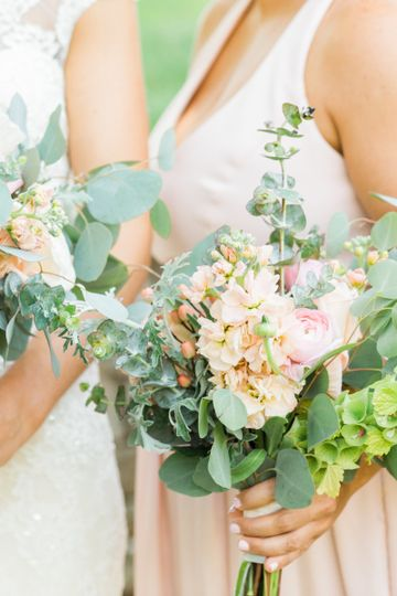 deidre kevin sweet southern estate wedding 4594