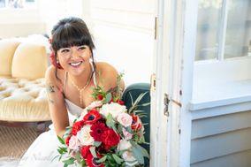 Ashley Nicole Photography