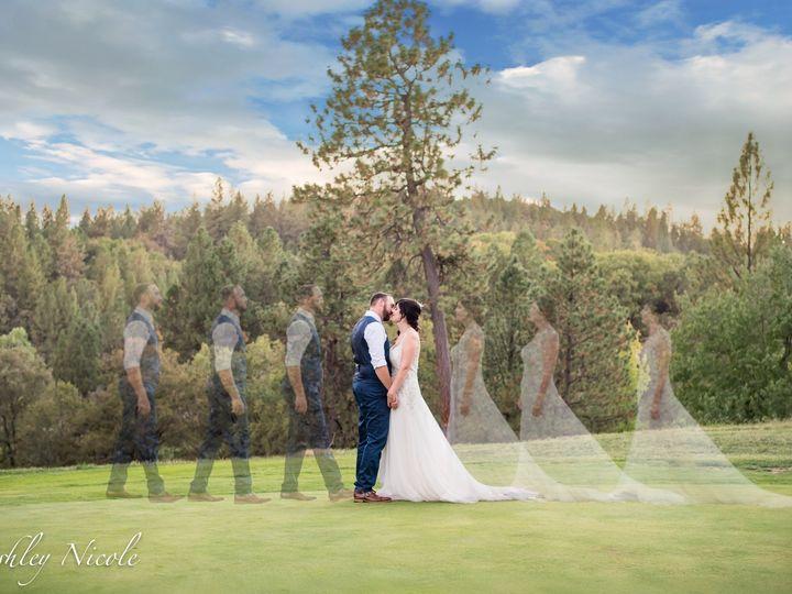 Tmx Alta Sierra Country Club Wedding 11 51 964173 157664729231761 Sacramento, CA wedding videography