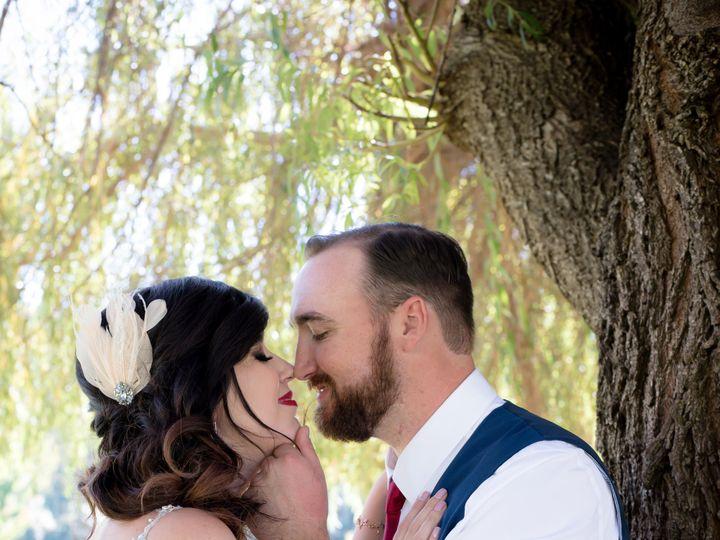 Tmx Alta Sierra Country Club Wedding 3 51 964173 157664729390259 Sacramento, CA wedding videography