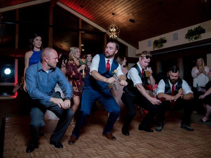 Tmx Alta Sierra Country Club Wedding 5 51 964173 160822814694697 Sacramento, CA wedding videography