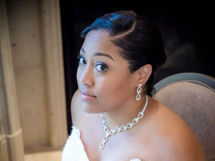 Tmx Arden Hills Club Wedding 1 51 964173 157664729225860 Sacramento, CA wedding videography