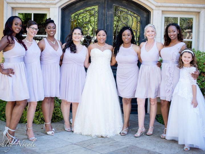 Tmx Arden Hills Club Wedding 3 51 964173 157664729259808 Sacramento, CA wedding videography
