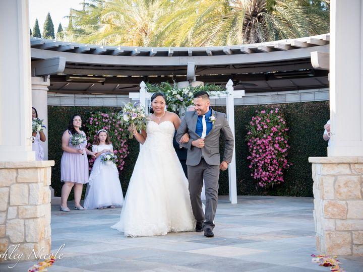 Tmx Arden Hills Club Wedding 4 51 964173 157664729589197 Sacramento, CA wedding videography