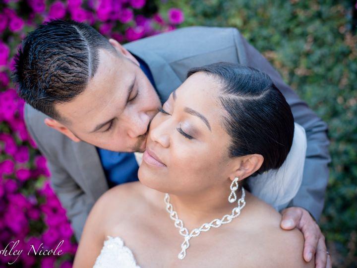 Tmx Arden Hills Club Wedding 6 51 964173 157664729434857 Sacramento, CA wedding videography