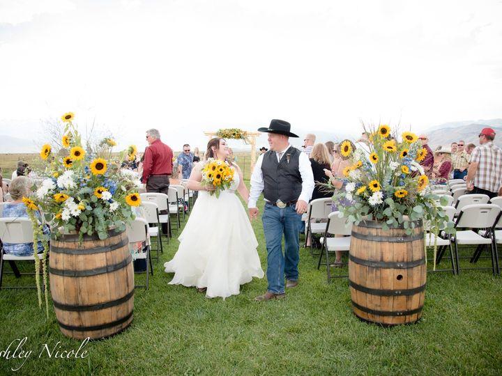 Tmx Bridgeport Ranch Wedding 11 51 964173 157664797063558 Sacramento, CA wedding videography