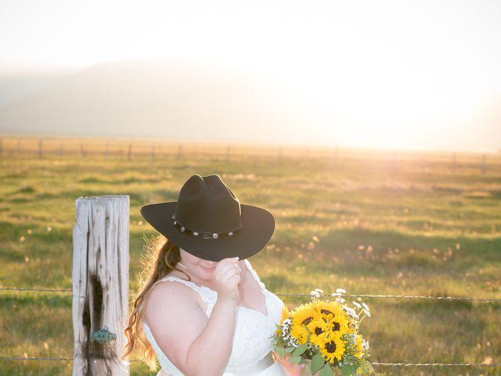 Tmx Bridgeport Ranch Wedding 12 51 964173 157664797145387 Sacramento, CA wedding videography