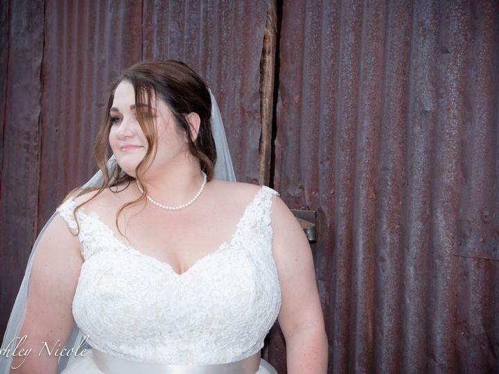 Tmx Bridgeport Ranch Wedding 3 51 964173 157664800198430 Sacramento, CA wedding videography